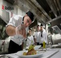 224 Chef de Partie/Sous Chef in the Hotel *1